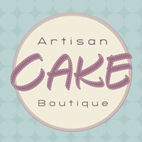 Artisan CAKE Boutique
