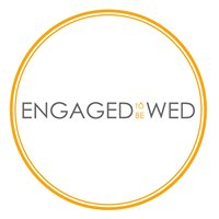 Engaged to be wed