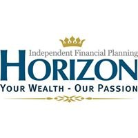Horizon Independent Financial Planning
