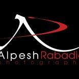 Alpesh Rabadia Photography