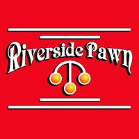 Riverside Pawn & Jewelry, Inc.