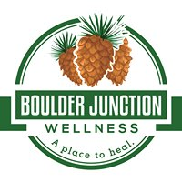 L Thomas Massage LLC in Boulder Junction Wellness