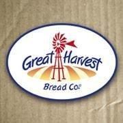 Great Harvest Bread Co. Austin, Texas