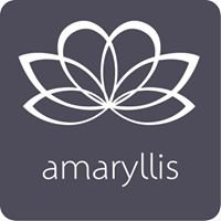 Amaryllis Flowers for Weddings & Events