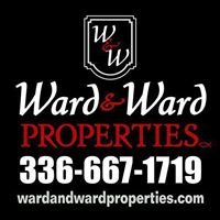 Ward & Ward Properties