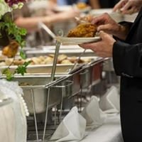 Quality Catering & The Gallery, Inc