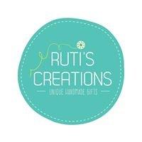 סדנאות, ספרי בד ומתנות מיוחדות בעבודת יד-  Ruti's Creations -Quiet Books