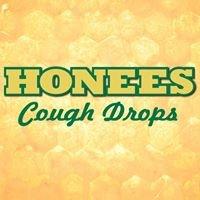 Honees