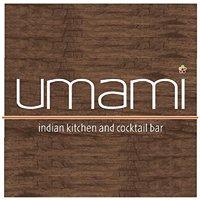 Umami Indian Kitchen
