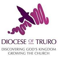 Truro Diocese
