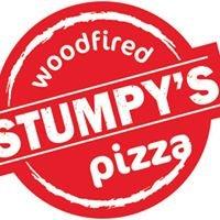 Stumpy's Woodfired Pizza