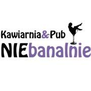 Kawiarnia & Pub NIEbanalnie