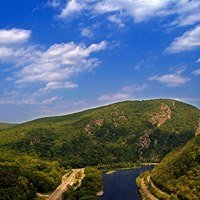 Warren County, New Jersey
