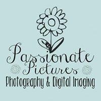 Passionate Pictures