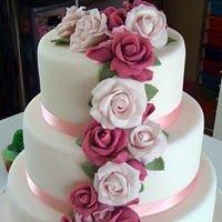 Celebration Cakes 4 You