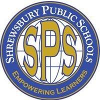 Shrewsbury Public Schools