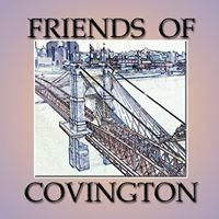 Friends of Covington