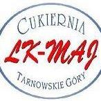 Cukiernia Lk-Maj