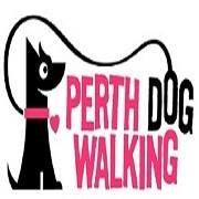 Perth Dog Walking
