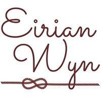 Cardiau Eirian Wyn