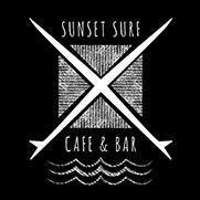 Sunset Surf Cafe/Bar