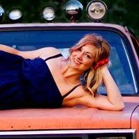 Jodi Ledley Photography
