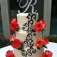 D' Pasteles Cake Shop