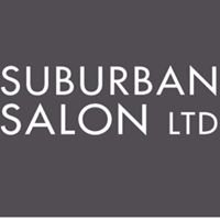 Suburban Salon Ltd