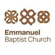 Emmanuel Baptist Church, Falmouth