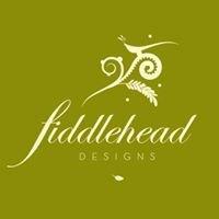 Fiddlehead Designs