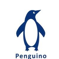 Penguino Ice Cream Cafe