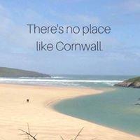 HolidayHomes Cornwall Hayle-Stives