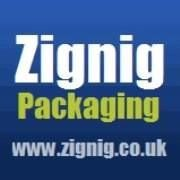 Zignig Packaging