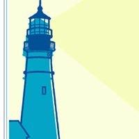 Lighthouse Nursery School