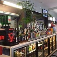 Brownzy Sports Bar