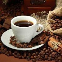 Kawiarnia Markiza
