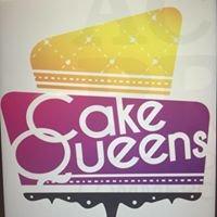 Cake Queens