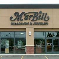 MarBill Diamonds & Jewelry