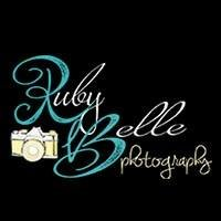 RubyBelle Photography, LLC.