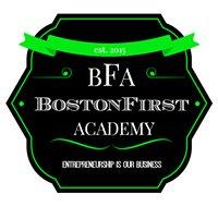 BostonFirst Academy
