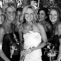 Door County Wedding Stylists/ Enchanteau Salon