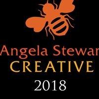 Angela Stewart Creative