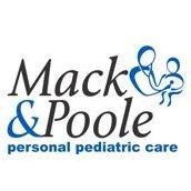 Poole and Thomas Pediatrics