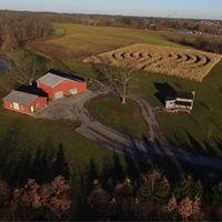 Farm Haven