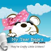 My Tear Bears