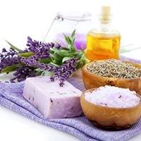 Mind Body Energise Holistic Health & Beauty