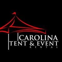 Carolina Tent & Event Rental, Inc.