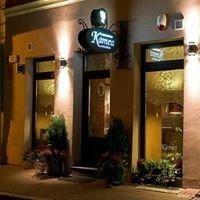 Kawiarnia Galeria Kamea