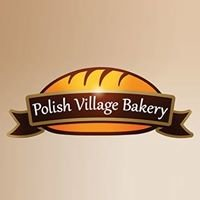 Polish Village Bakery Ltd