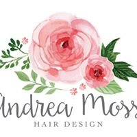 Andrea Moss Hair Design